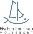 Fischereimuseum Möltenort