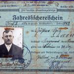 Abb_6 Fischereischein_1942