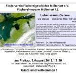 Vortrag_Ueberschär_Ankündigung